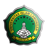 FAKULTAS AGAMA ISLAM